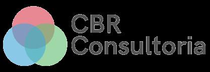CBR Consultoria Cuiabá-MT