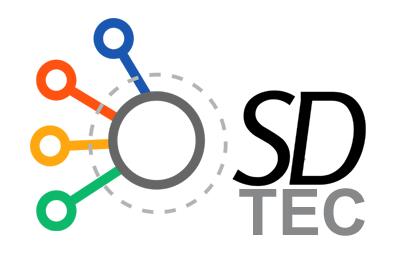 Simples Data TEC